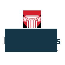 Blaugrund Kessler Myers & Postalakis logo